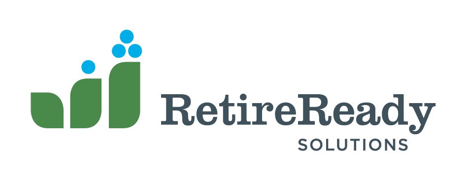Retire Ready Solutions