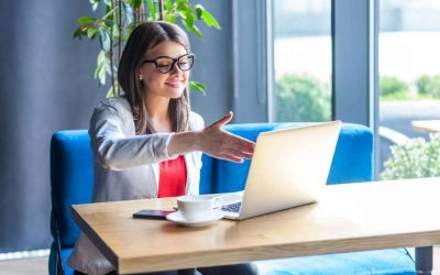 Key Elements to an Effective Virtual Meeting – Part II