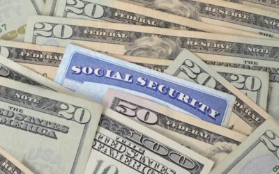 Strategic Social Security Education Opportunities Abound
