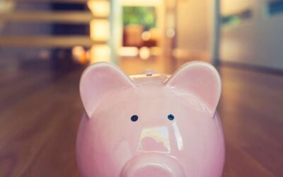 IRA Savings Trends and the Need for Advisors