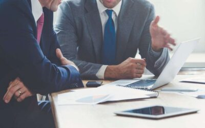 Fiduciary Tech Helps Serve Clients' Best Interests
