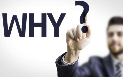 Knowing the Why?