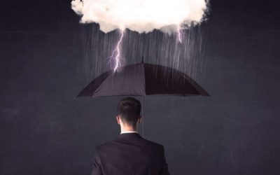 Growing Opportunities with Boomers in Stormy Markets