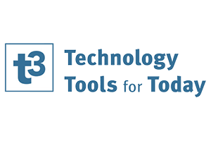Technology Tools for Today